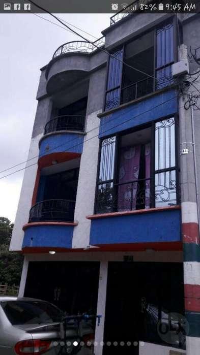 Vendo Hermosa Casa Muy Económica Ibagué