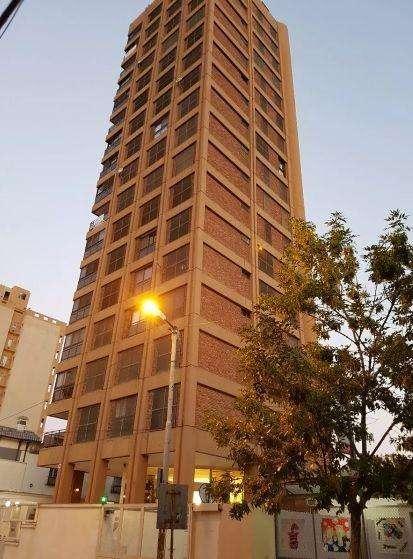 Departamento en Venta en Bernal centro, Bernal US 400000