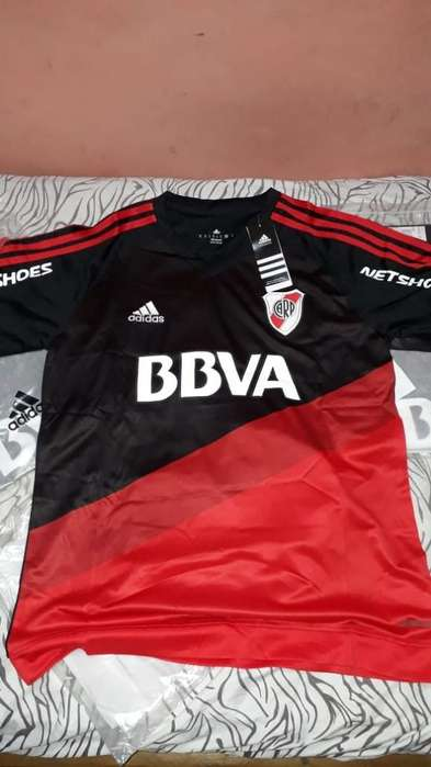 Camiseta River Original