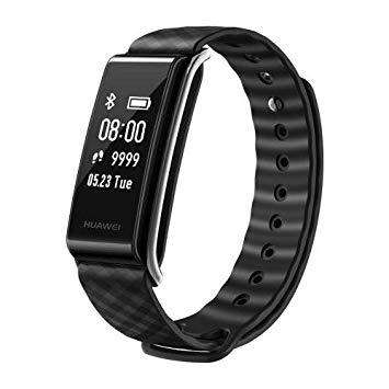 Huawei Wear Color Band A2 Nuevo!!! Local!!!