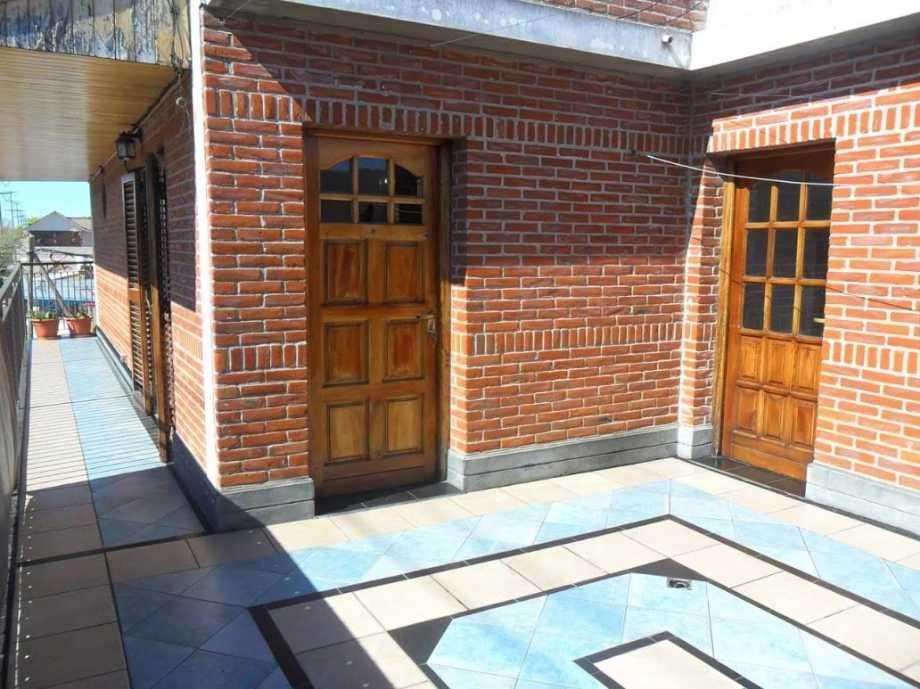Casa en venta en Llavallol