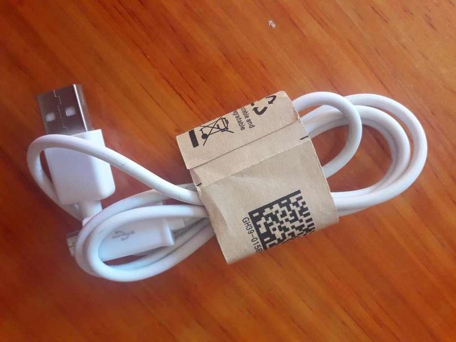 Super Promo Cable Usb
