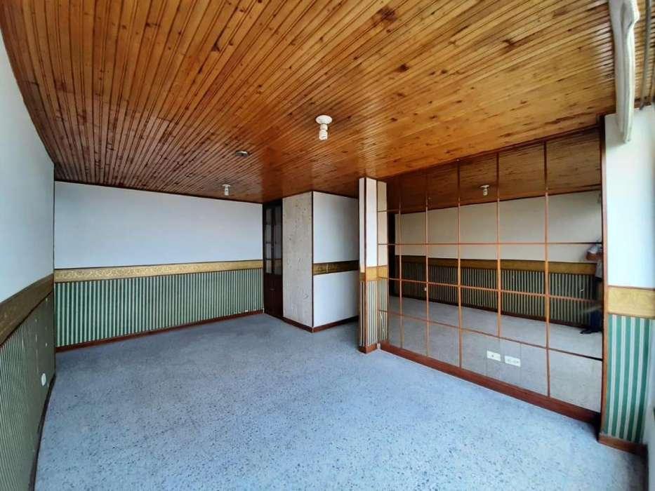 Oportunidad Apartamento En Ibague