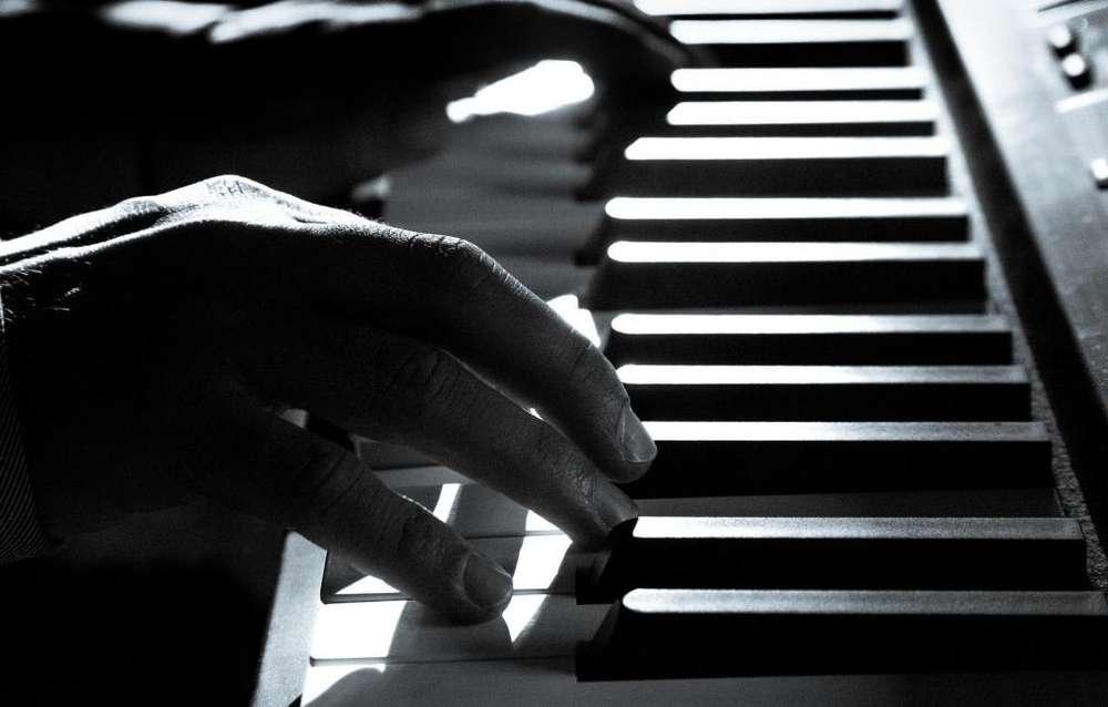 Clases de Piano Teclado Armenia