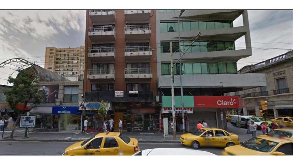 Centro, Av Emilio Olmos 112 1 - 14.000 - Oficina Alquiler