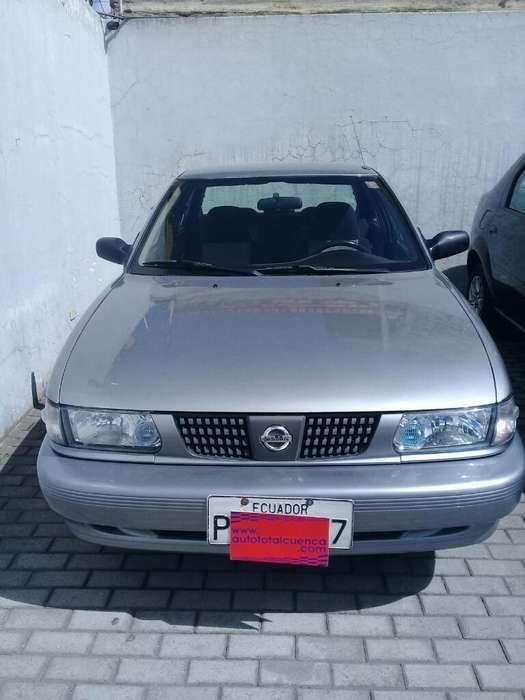 Nissan Sentra 2010 - 92000 km