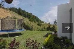 Venta Casa Campestre NORTEAMÉRICA Bello Ant. - wasi_1097448