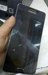 Samsung Galaxy A5 de 16.gb.3135053115
