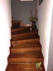 Casa En Arriendo/venta En Bogota Villa Del Prado (Suba) Cod. ABSBT-3354480