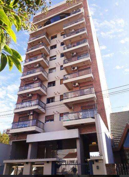 Departamento en Venta en Quilmes centro, Quilmes US 228000