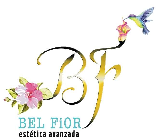 Cosmetologa - esteticista