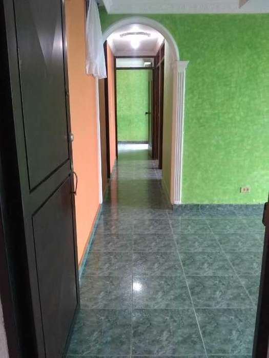Venta de Apto Centauros Villavicencio - wasi_1220029