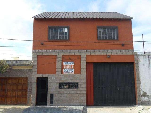Departamento en Alquiler en Bernal, Quilmes $ 5000
