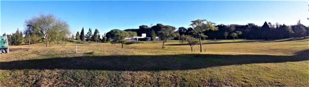 Terreno en venta, Cañuelas, Camino San Carlos 5500
