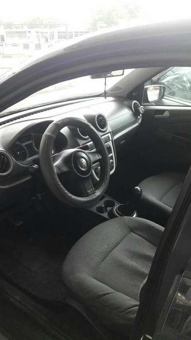 Volkswagen Gol 2012 - 150000 km