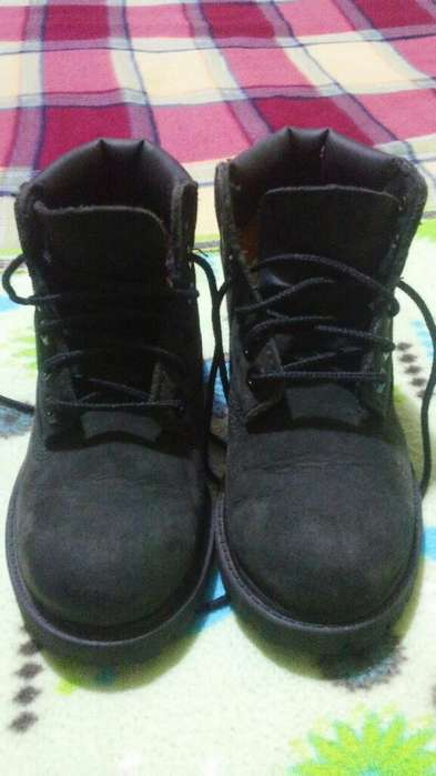 Zapatos de Italia