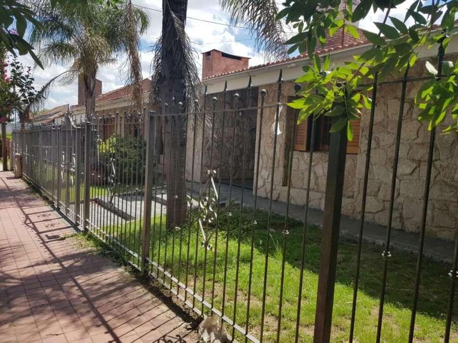 Casa en venta, Granja De Funes, Della Paolera 6300