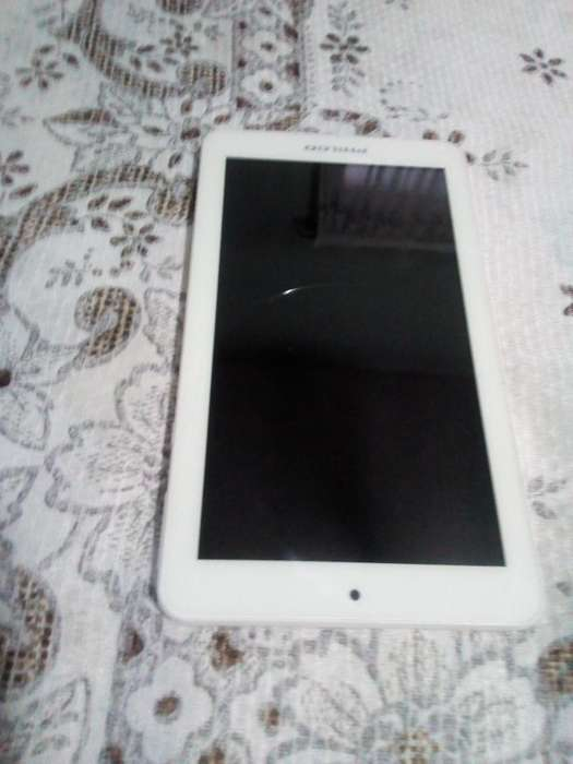 Vendo Tablet Philco