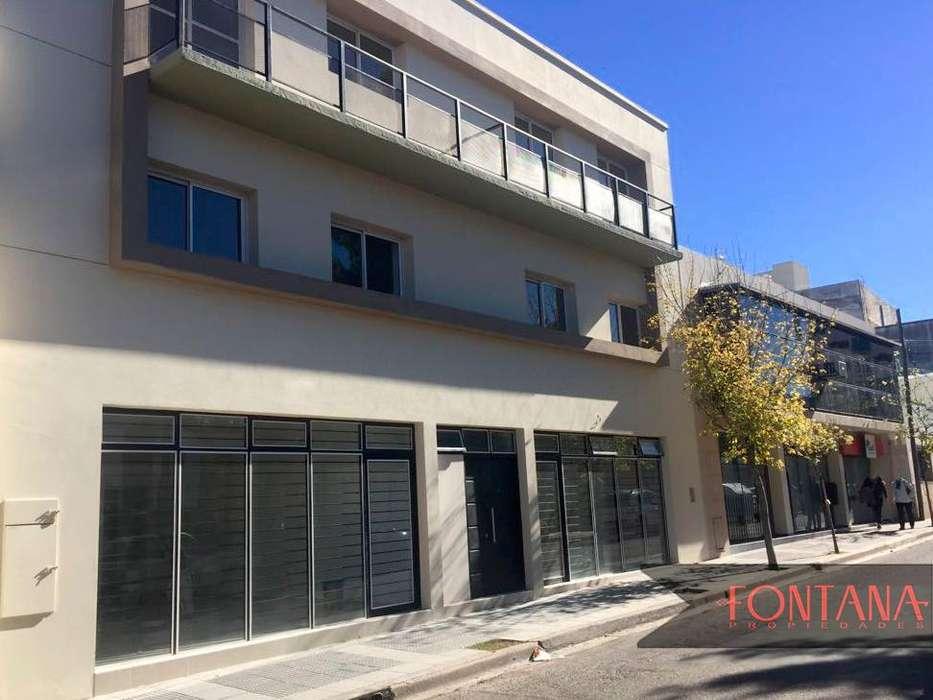 Oficina en Alquiler en Centro, San luis 12000