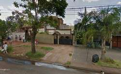 Lote en Venta en Villa urquiza, Posadas $ 3300000
