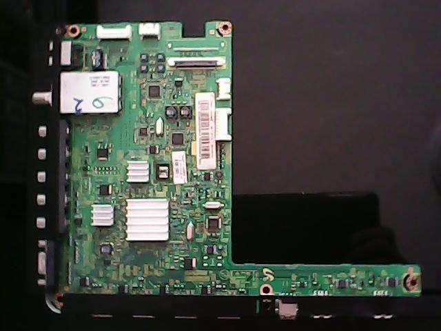 Tarjetas Main para tv Led Plasma LCD todas las marcas