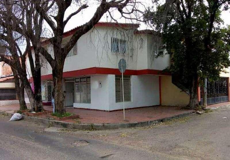 Cod. VBPRV-101001 <strong>local</strong> En Venta En Cúcuta Guaimaral
