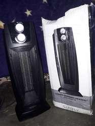 Calentador Ambiental Simply Ph662tm