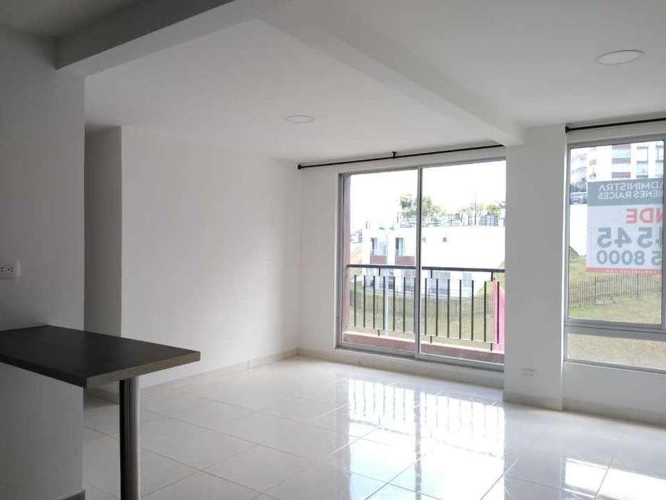 Apartamento 3 alcobas Niza Manizales - wasi_1531399