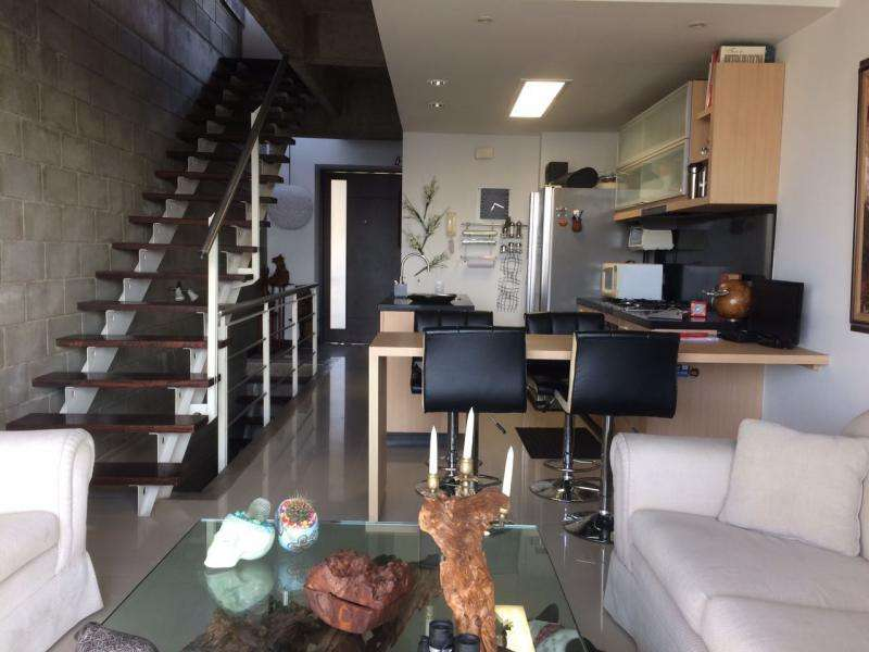 Cod. VBNEI39 Apartamento En Venta En Cali Juanambú