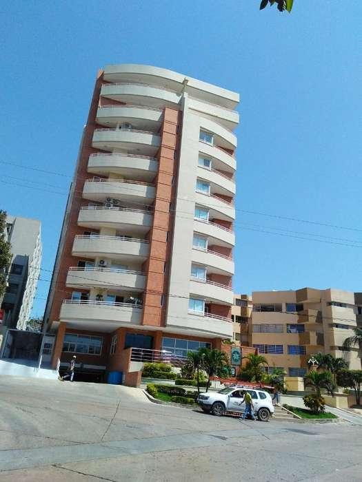 Vendo Amplio <strong>apartamento</strong> Ciudad Jardin