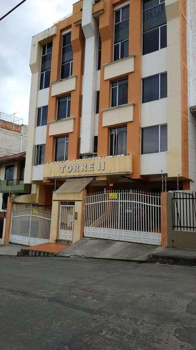 venta de departamento en Loja Ecuador sector San Rafael