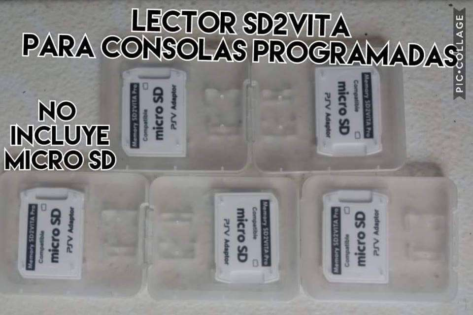 adaptador-para-vitas-programadas-de-micro-sd-con-plugin-de-funcionamiento