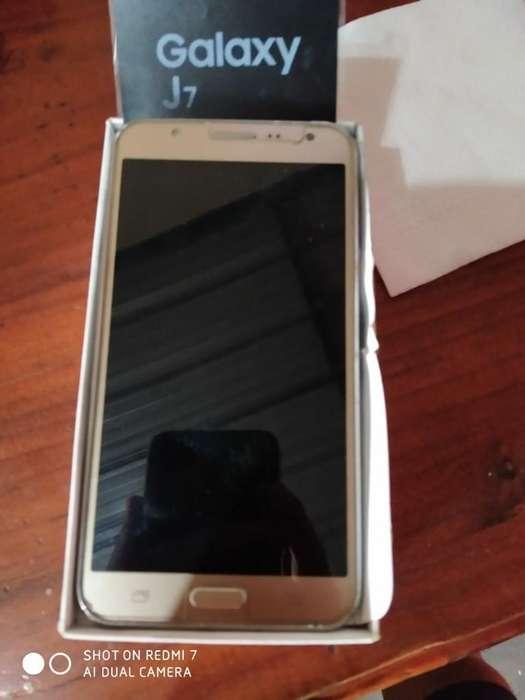Samsung Galaxy J7 2016 (j700m)