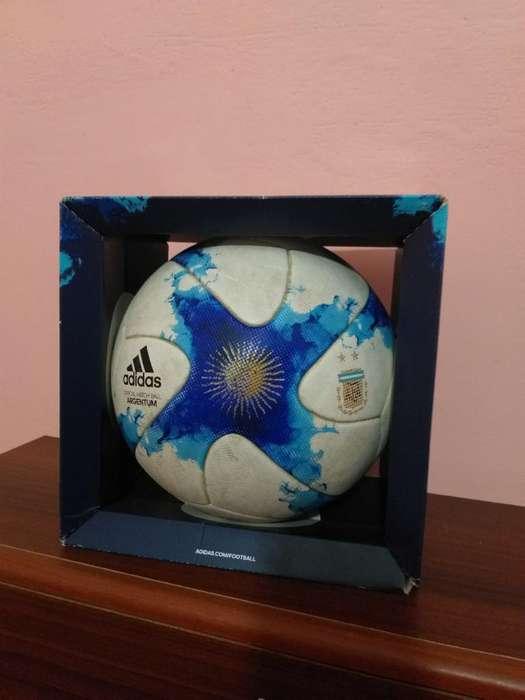 Adidas Official Match Ball Argentina