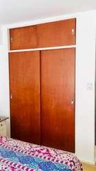 Departamento 2 Dormitorios Dueño Vende