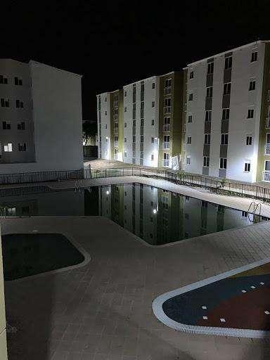 ARRIENDO DE <strong>apartamento</strong> EN CIUDAD BOCHALEMA SUR CALI 76-612