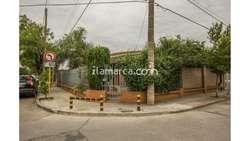Malbran Y Gigena  100 - UD 200.000 - Casa en Venta