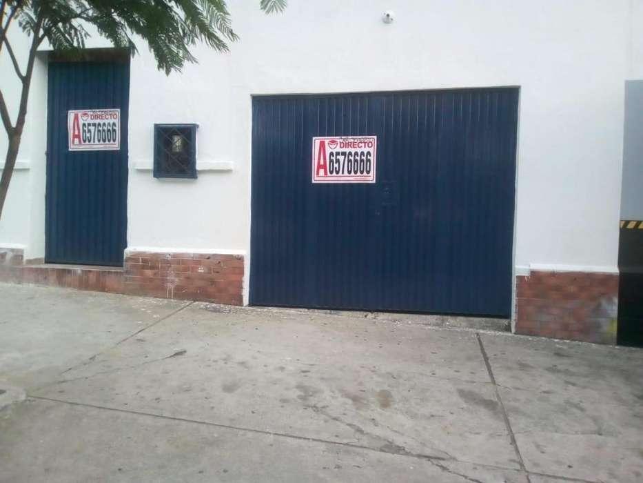 3989 Arriendo local comercial bulevar santader bucaramanga