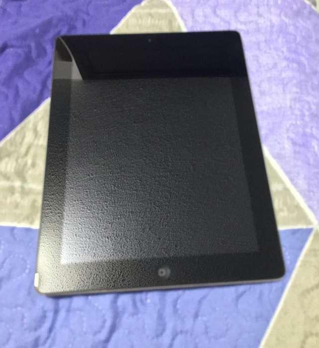 iPad 3 64G