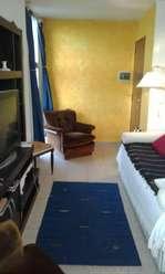 qj41 - Departamento para 2 a 4 personas con cochera en Ciudad De Córdoba