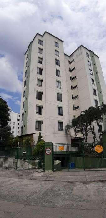 <strong>apartamento</strong> en el Refugio (F.D) Cod.1387004