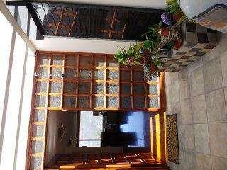venta casa en Miravalle 1