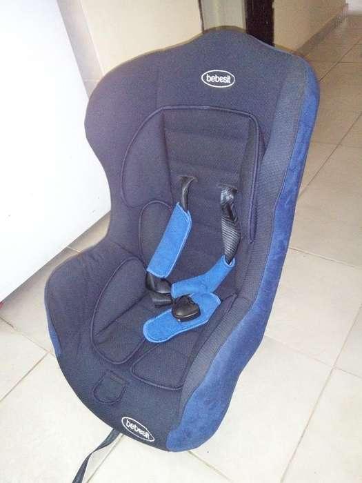 <strong>silla</strong> de Niño para Carro