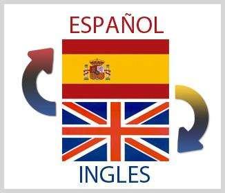 Servicio de traducción traductor Inglés Español para toda Colombia