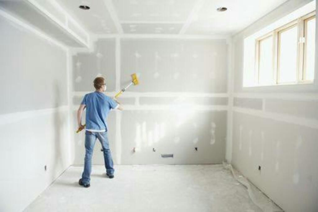 Drywall,cielo Raso,policarbonat936252273