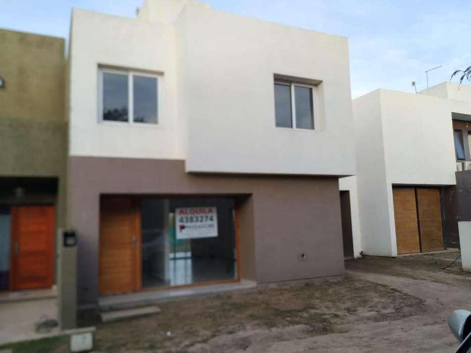 Alquiler CASA en B Campo de Vuelo, Etapa 3