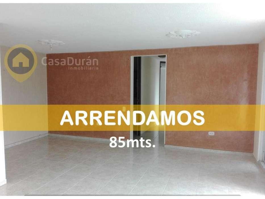 A138 ARRIENDO APTO EN VERSALLES REAL