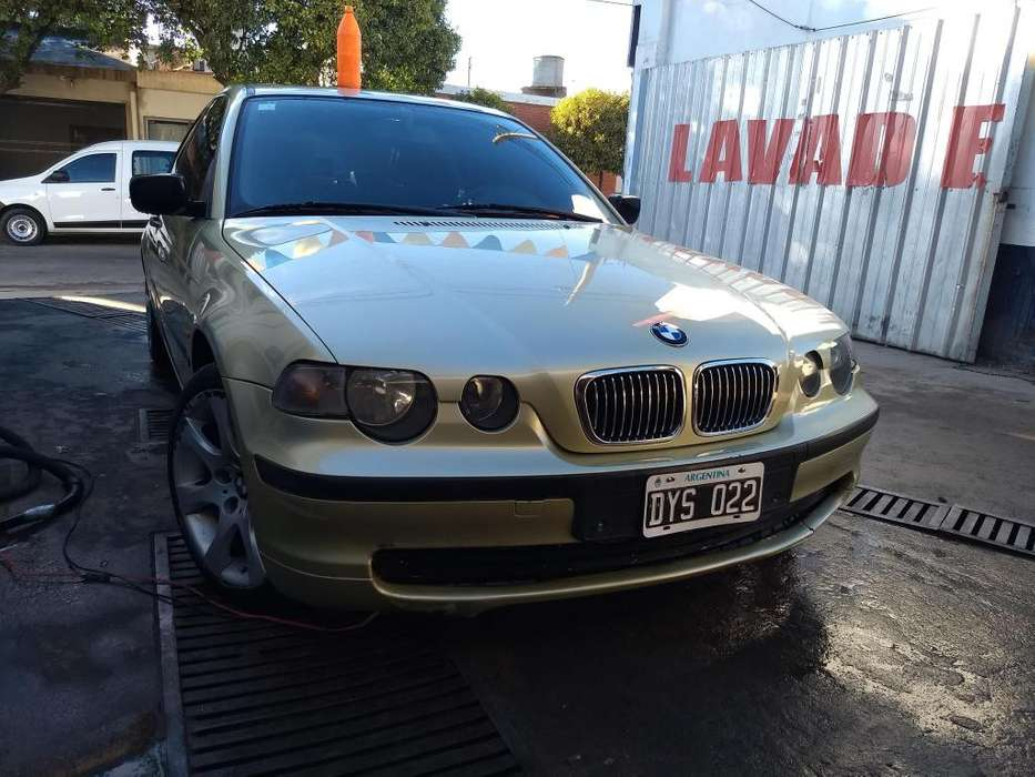 <strong>bmw</strong> Otro 2002 - 167000 km