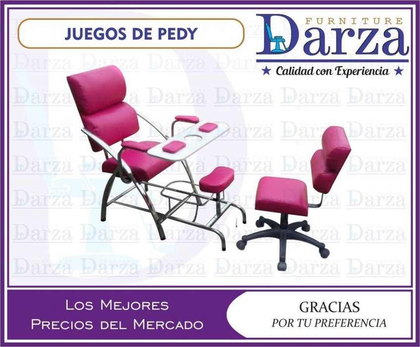 INMEDIATOS <strong>silla</strong>S DE PEDICURA HERMOSAS, SOMOS FABRICANTES DE MUEBLES PARA SPA PARA UÑAS.