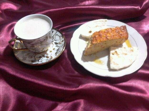 Refrigerios empresariales, ejecutivos, escolares, Estacion de cafe en Armenia Quindio